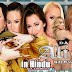 Ali g in the house 2014 watch full movie in hindi dubbed
