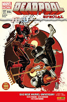 http://nothingbutn9erz.blogspot.co.at/2015/08/deadpool-special-axis-panini.html