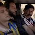 Τα δύο νέα trailer για τον «Αστέρα Ραχούλας»