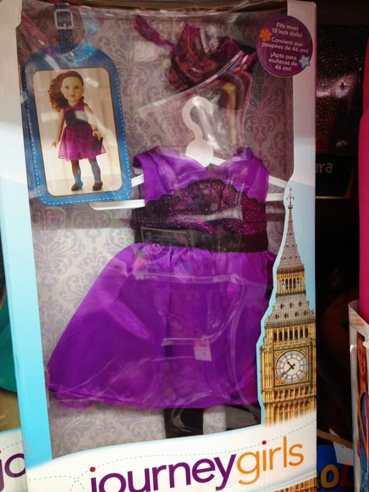 journey girl doll store