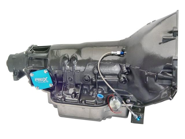 Turbo 400 Transmission Kickdown Switch Chevy Turbo 350 Transmission