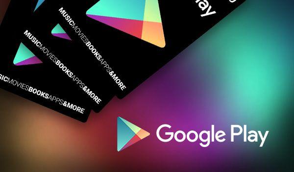 Chplay store của google là một chợ ứng dụng được phát triển bởi Google Inc.  Nó được sử dụng để tải các ứng dụng, phần mềm, games … thông qua Google  Store.