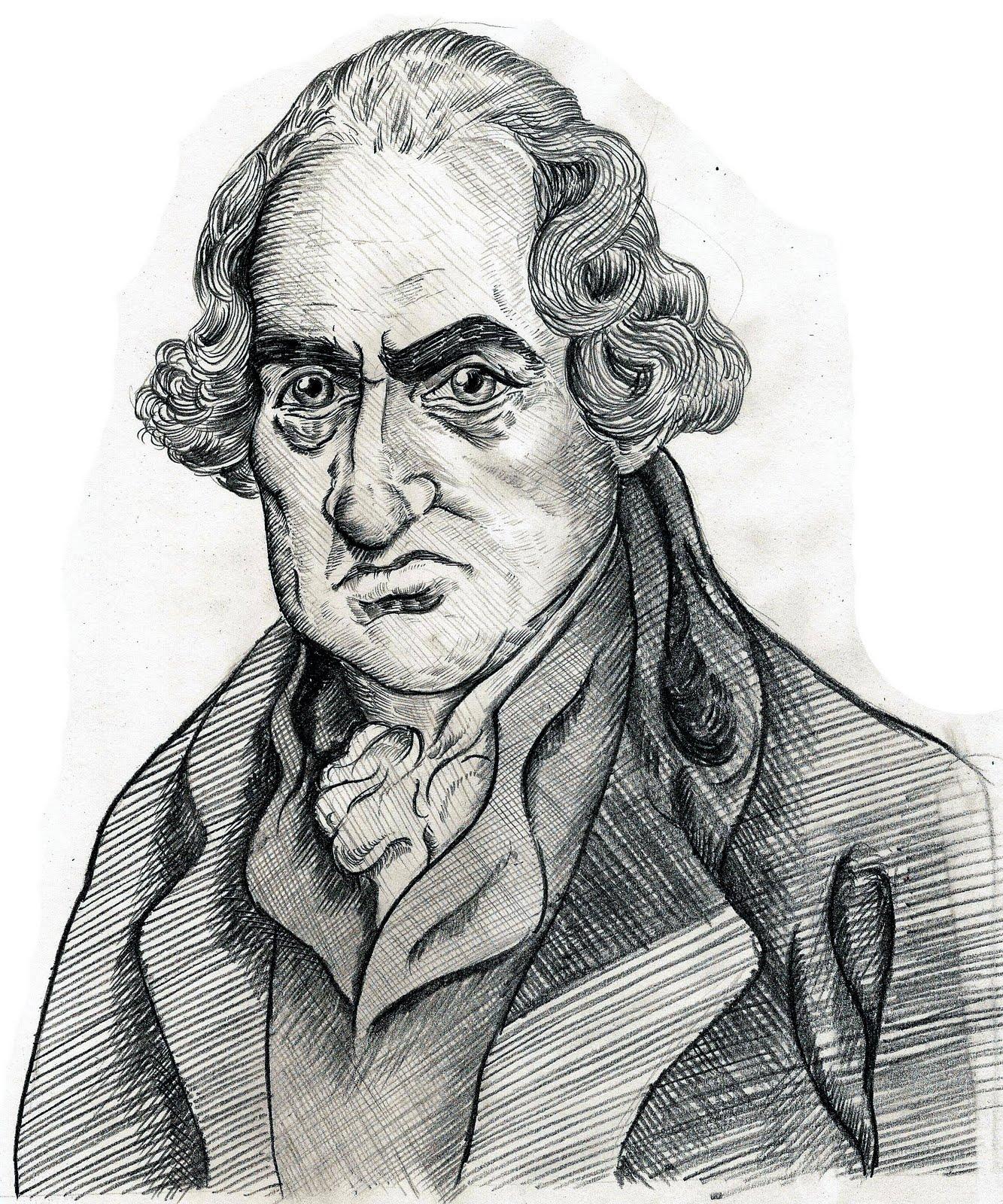 James Watt Steam Engine Diagram Plain Venn Get Free Image About Wiring