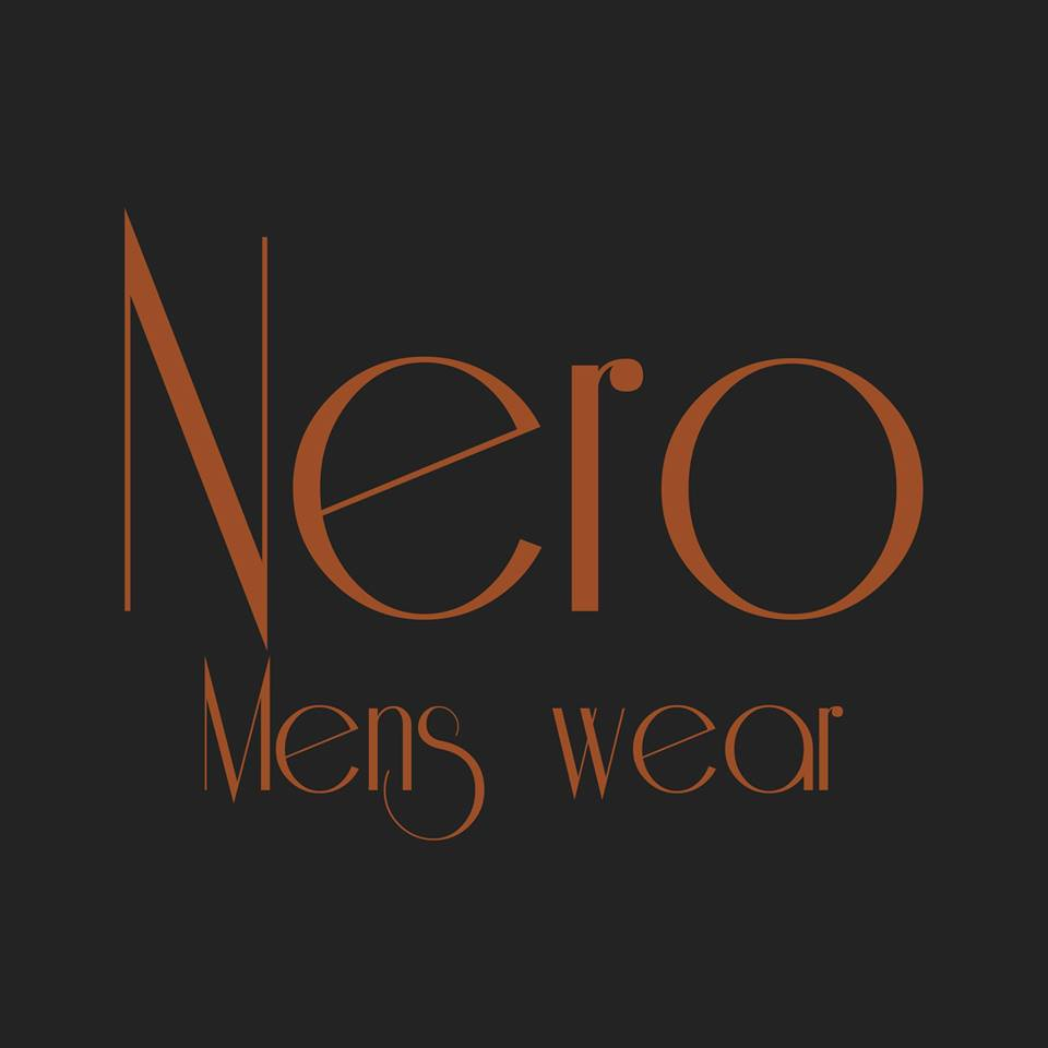 Nero Men's Wear