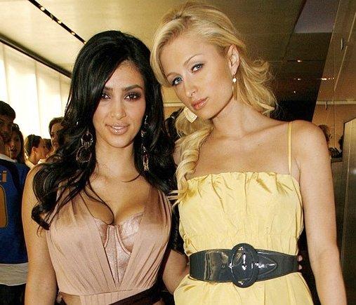 Η Madonna και η Gwyneth Paltrow ήταν κολλητές για χρόνια αλλά η σχέση τους  ψυχράνθηκε όταν η Madge παράτησε την κοινή φίλη και γυμνάστριά τους Tracy  ... 9eae8e49655