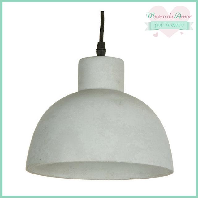 el-cemento-en-la-decoracion-lamparas-6