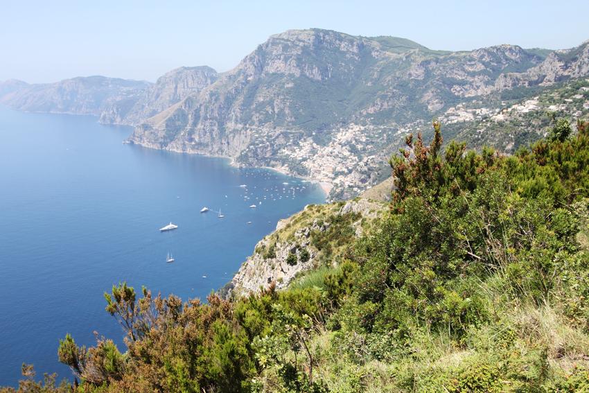 Najpiękniejsze szlaki we Włoszech? Polskie blogerki polecają