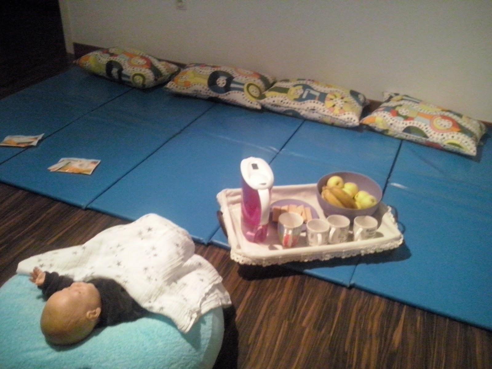 masajes acompañantes padre