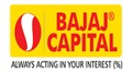 Manager - Sub- Broker- Channel jobs in Haridwar at Bajaj capital Insurance Broking Ltd.