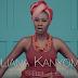 New Video: Juliana Kanyomozi - I'm Still Here (Official Music Video)