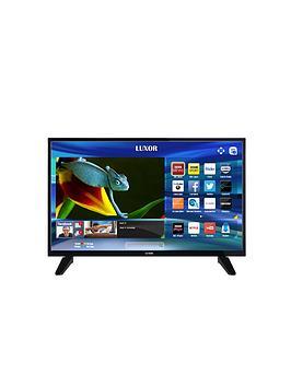 Luxor LUX0132007/01 - TV specs