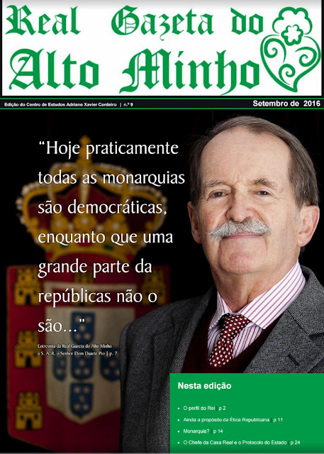 https://issuu.com/joseanibalmarinhogomes/docs/realgazetaaltominho_9_final?e=0