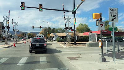 Adopting Adaptive Technology: How Fort Collins is Solving Traffic Woes