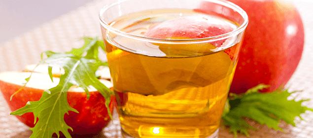 cómo eliminar la humedad con vinagre