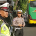 Dua Pekan Gelar Operasi Zebra, Satlantas Polres Pasuruan Kota Ciduk 2725 Pelanggaran Unit Kendaraan Bermotor