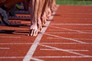 Ξεχώρισαν οι βαδιστές της Λέσβου στο Πανελλήνιο Πρωτάθλημα 20χλμ. βάδην και στην χειμερινή ημερίδα βάδην στα Μέγαρα