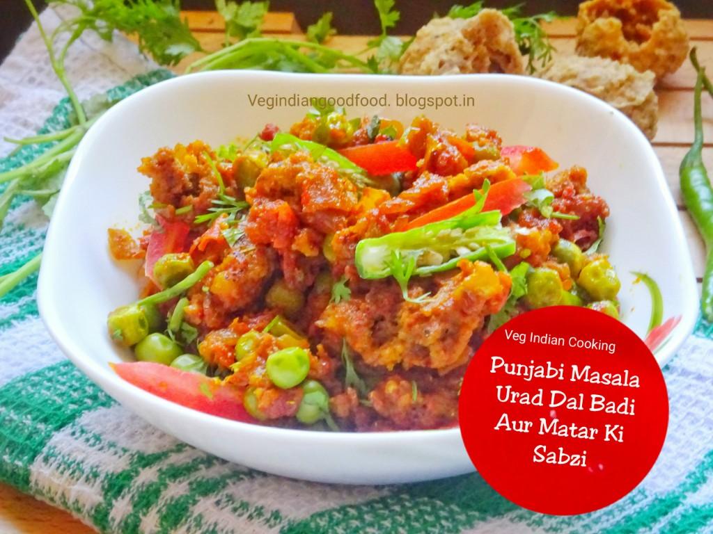 Best Veg Punjabi Food In Delhi