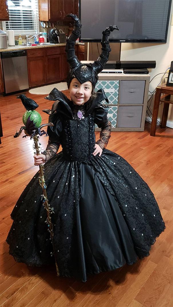 Costumi di Halloween-14