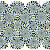 16 ilusões de ótica insanas que o deixarão realmente confuso