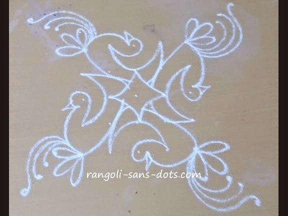 dotted-kolam-birds-4.jpg