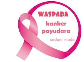 cara menyembuhkan kanker payudara herbal, kanker payudara grade ii, pengobatan alternatif kanker payudara tanpa operasi, buah untuk obat kanker payudara, gejala kanker payudara stadium awal, cara mengobati kanker payudara secara tradisional, herbal penyakit kanker payudara, biaya pengobatan kanker payudara di malaysia, kanker payudara bisa sembuh total, kanker payudara stadium 3 bisa disembuhkan, pengobatan kanker payudara di surabaya, kanker payudara menyerang usia berapa, kanker payudara stadium 2 bisa sembuh, kesaksian penderita kanker payudara stadium 4, penyebaran kanker payudara stadium 4, cara pengobatan kanker payudara secara herbal, obat alami utk kanker payudara, tanda kanker payudara stadium 4, obat herbal kanker payudara stadium 2, prognosis kanker payudara stadium 4, efek samping pengobatan kanker payudara, kanker payudara parah, kanker payudara image, kanker payudara parah, kanker payudara dan obatnya, penyembuhan kanker payudara stadium 3b, obat kanker payudara tianshi