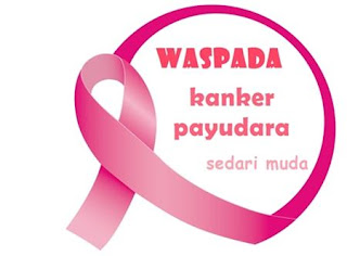 obat penyakit kanker payudara terbaik, pengobatan kanker payudara dengan avail, operasi kanker payudara stadium 3, kanker payudara dan ciri-cirinya, pengobatan untuk penyakit kanker payudara, obat kimia untuk kanker payudara, cara mengobati kanker payudara tanpa oprasi, cara pengobatan kanker payudara dengan propolis, obat untuk kanker payudara, benalu obat kanker payudara, obat herbal mujarab kanker payudara, kasus kanker payudara pada pria, kanker payudara faktor keturunan, obat tradisional kanker payudara stadium 4, kanker payudara cegah, kanker payudara depkes ri, bagaimana gejala awal kanker payudara, operasi kanker payudara youtube, obat herbal kanker payudara stadium 2, cara pengobatan kanker payudara secara tradisional, kanker payudara apa menular, kunyit obat kanker payudara, cara menyembuhkan kanker payudara herbal, obat alami untuk kanker payudara, tumbuhan untuk menyembuhkan kanker payudara, obat khusus kanker payudara, obat kanker payudara terbaik