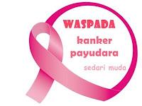Klinik Pengobatan Kanker Payudara