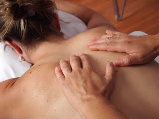 Acupuncture : Arthritis Home Remedies in Hindi