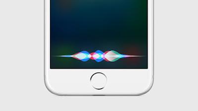讓Siri更聰明!傳蘋果將推Siri開發套件、整合喇叭裝置