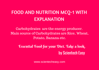 30 Food and nutrition objective question and answer with explanation,nutrition quiz,food and nutrition sciences,food mcq,health and nutrition mcqs,food question and answer,nutrition quiz questions and answers for elementary,food science mcq 2017