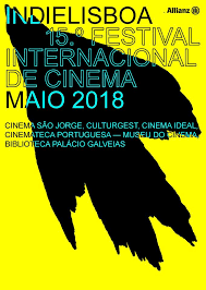 Vencedores do IndieLisboa 2018