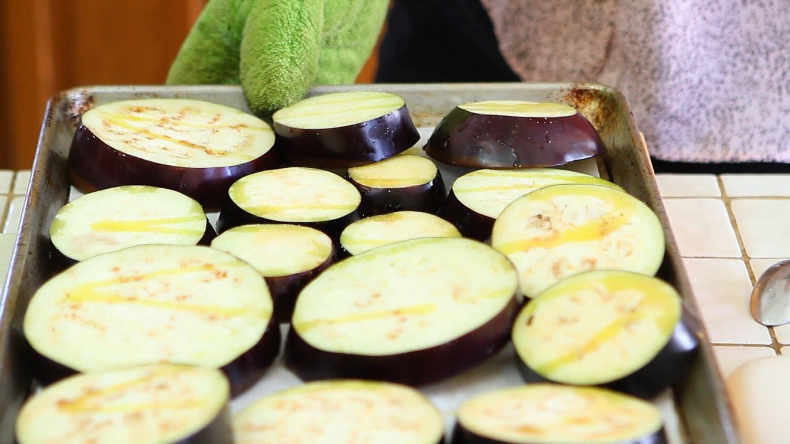 Kacang Almond: Kandungan dan Manfaatnya bagi Kesehatan