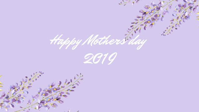 best Happy Mothers day 2019 HD Images forTablets
