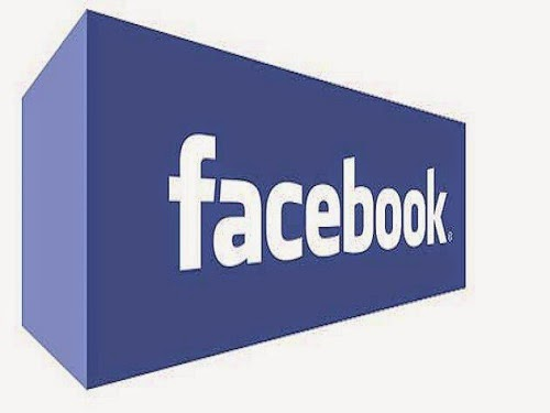 Facebook For Free Without Internet