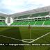 [PES 6] Estádio Independência 2019 (por Anderson Christiano)