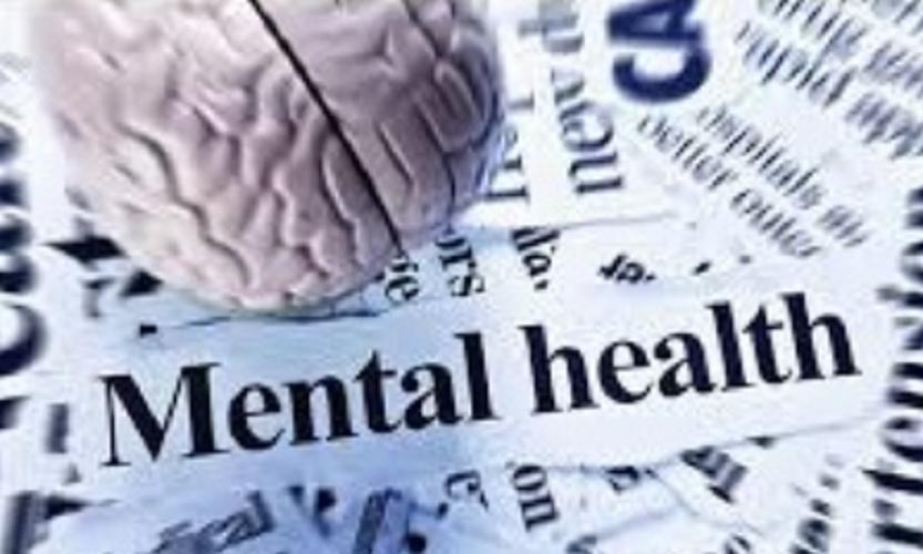 Faktor yang Mempengaruhi Kesehatan Mental