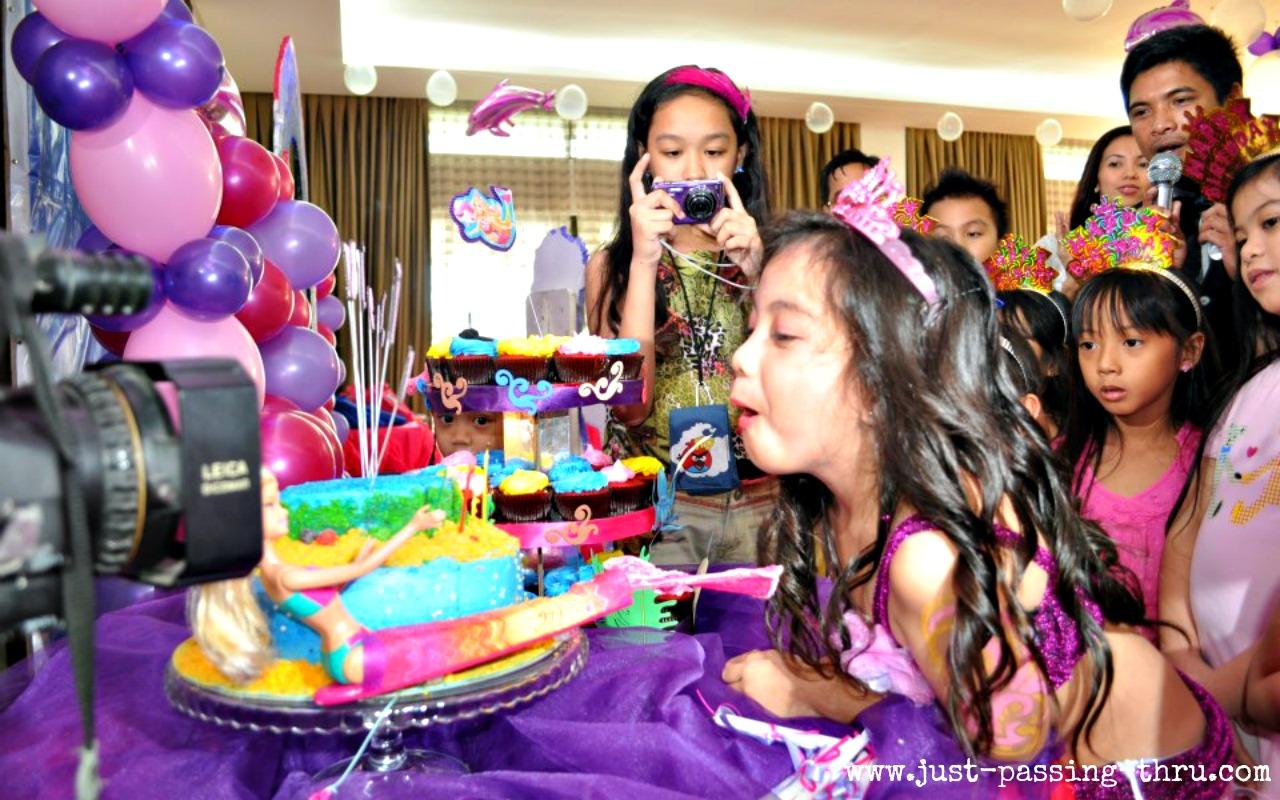 454th birthday celebrat celebrations - 1200×630
