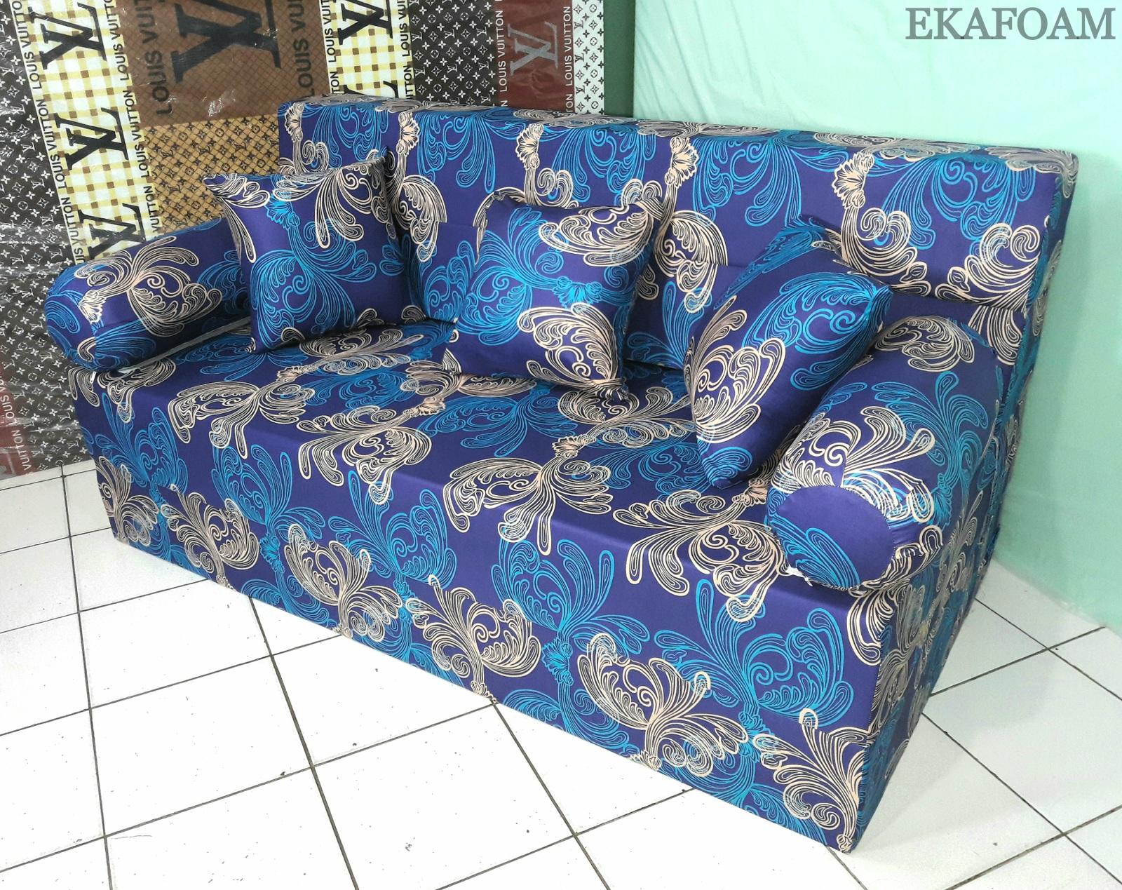 harga sofa bed inoac no 1 house of reeves leather sofas terbaru 2017 agen jual kasur busa