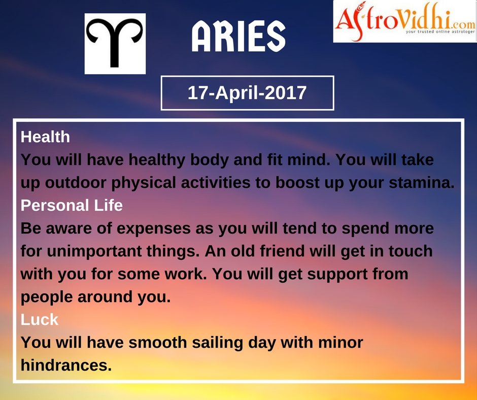 Daily Horoscope, Indian and Vedic Astrology remedies and Upay