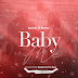 Audio:Nandy Ft Skales -Baby Me:Download