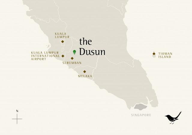seremban the dusun