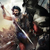 Baahubali wiki, 2 the beginning film series, movie online, budget, hindi movies, 1, songs, trailer, video, telugu full movie, hindi story, news, review, records, 2015, download the beginning movie in hindi, 2015, mp3, china collection, english, download, photos, watch, wikipedia, download, picture, english version full movie, images