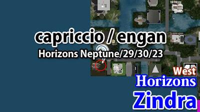 http://maps.secondlife.com/secondlife/Horizons%20Neptune/29/30/23