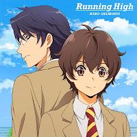 Download Hiro Shimono – Running High