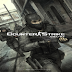 Download Counter-Strike Online Full Version