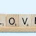 "10 Words You Might Not Realize Come from ""Love"" - Dope Lifestyle"