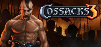 cossacks-3-pc-cover-www.ovagames.com