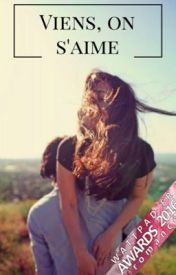 https://www.wattpad.com/story/54129357-viens-on-s%27aime