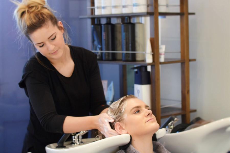 Bath-Scalp-Massage