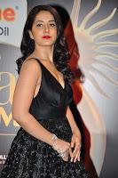 Raashi Khanna Latest Hot Photos HeyAndhra.com